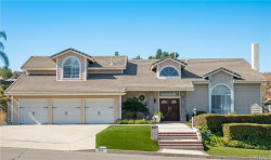 Photo of 959 Regal Canyon Drive, Walnut, CA 91789 (MLS # CV19258994)