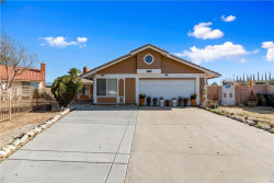 Photo of 117 S Lamarr Street, Rialto, CA 92376 (MLS # CV19260892)