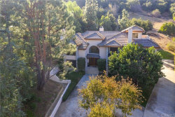 Photo of 15930 Esquilime Drive, Chino Hills, CA 91709 (MLS # CV19262719)
