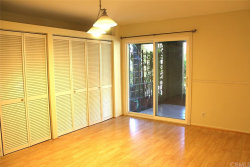 Tiny photo for 630 W Huntington Drive, Unit 132, Arcadia, CA 91007 (MLS # CV19264528)