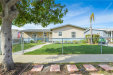 Photo of 735 N Amelia Avenue, San Dimas, CA 91773 (MLS # CV19264814)
