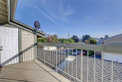 Tiny photo for 1003 Kent Drive, San Dimas, CA 91773 (MLS # CV19265510)
