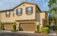 Photo of 6053 Satterfield Way, Chino, CA 91710 (MLS # CV19266182)