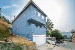 Photo of 3032 Future Place, Los Angeles, CA 90065 (MLS # CV19267088)