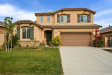 Photo of 4045 Blackberry Drive, San Bernardino, CA 92407 (MLS # CV19267725)