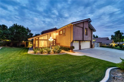 Photo of 1826 Maywood Court, Upland, CA 91784 (MLS # CV19268591)