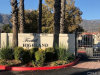 Photo of 9930 Highland Avenue, Unit C, Rancho Cucamonga, CA 91737 (MLS # CV19271098)