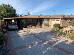 Photo of 13475 Barker Lane, Corona, CA 92879 (MLS # CV19272235)