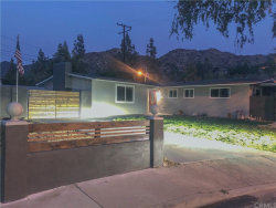 Photo of 301 W Channing Street, Azusa, CA 91702 (MLS # CV19272491)