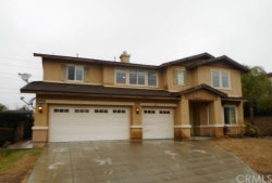 Photo of 12164 Split Rein Drive, Rancho Cucamonga, CA 91739 (MLS # CV19272590)