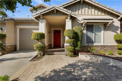 Photo of 2207 Swiftwater Way, Glendora, CA 91741 (MLS # CV19272631)