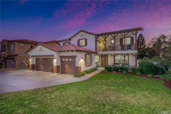 Photo of 12799 Bahama Court, Rancho Cucamonga, CA 91739 (MLS # CV19272648)