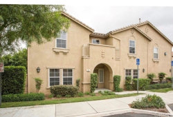 Photo of 11450 Church Street, Unit 19, Rancho Cucamonga, CA 91730 (MLS # CV19273597)