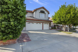 Photo of 725 Blankenship Circle, Placentia, CA 92870 (MLS # CV19273894)