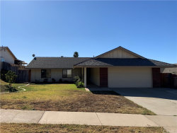 Photo of 3665 28th Street, Highland, CA 92346 (MLS # CV19274378)