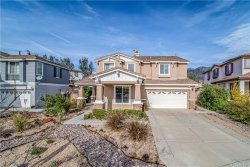 Photo of 5878 San Thomas Court, Rancho Cucamonga, CA 91739 (MLS # CV19275698)