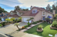 Photo of 13470 Misty Meadow Court, Chino Hills, CA 91709 (MLS # CV19275854)