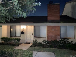 Photo of 2086 S June Place, Anaheim, CA 92802 (MLS # CV19276114)