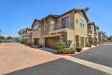Photo of 10375 Church Street, Unit 25, Rancho Cucamonga, CA 91730 (MLS # CV19276507)