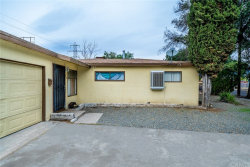 Photo of 764 Garcia Street, San Bernardino, CA 92411 (MLS # CV19278361)