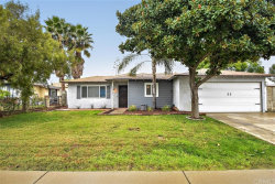 Photo of 11972 Norwick Street, Rancho Cucamonga, CA 91739 (MLS # CV19278451)
