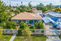 Photo of 580 Abery Avenue, La Puente, CA 91744 (MLS # CV19282746)