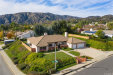 Photo of 7105 Brydon Road, La Verne, CA 91750 (MLS # CV19283161)