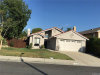 Photo of 6943 Chapman Place, Rancho Cucamonga, CA 91701 (MLS # CV19283886)