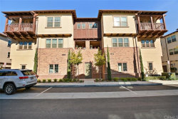 Photo of 869 Orchid Way, Unit B, Azusa, CA 91702 (MLS # CV19284278)