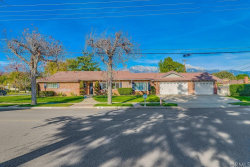 Photo of 303 E 15th Street, Upland, CA 91786 (MLS # CV19284751)