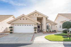 Photo of 4854 W Forest Oaks Avenue, Banning, CA 92220 (MLS # CV19285884)