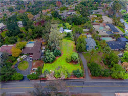 Photo of 0 Covina hills Road, Covina, CA 91724 (MLS # CV19286140)