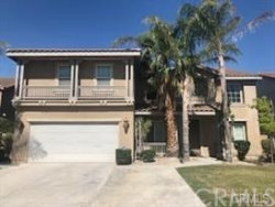 Photo of 6553 Lost Fort Place, Eastvale, CA 92880 (MLS # CV20003806)