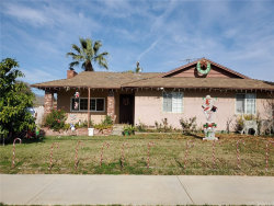 Photo of 337 E Cypress Street, Covina, CA 91723 (MLS # CV20004287)