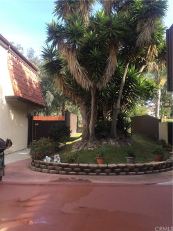 Photo of 2701 Calle Del Comercio, Unit 10, San Clemente, CA 92672 (MLS # CV20006014)