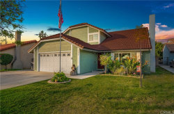 Photo of 1659 E Brookport Street, Covina, CA 91724 (MLS # CV20009293)