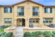 Photo of 16001 Chase Road, Unit 111, Fontana, CA 92336 (MLS # CV20015191)