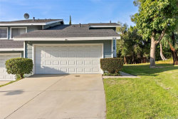Photo of 1449 Oahu Street, West Covina, CA 91792 (MLS # CV20015317)