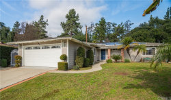Photo of 700 S Midhurst Drive, Covina, CA 91724 (MLS # CV20015867)