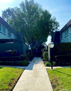 Photo of 1637 Iowa Street, Unit C, Costa Mesa, CA 92626 (MLS # CV20015935)