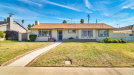Photo of 1436 Cordova Street, Pomona, CA 91767 (MLS # CV20016923)