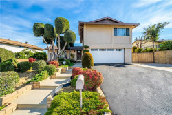 Photo of 1808 Hollandale Avenue, Rowland Heights, CA 91748 (MLS # CV20020494)