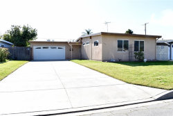 Photo of 13916 Nevers Street, La Puente, CA 91746 (MLS # CV20022409)