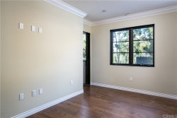 Tiny photo for 155 Cordova Street, Unit 301, Pasadena, CA 91105 (MLS # CV20024467)