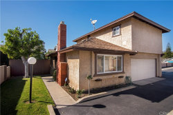 Photo of 1271 N Sunflower Avenue, Covina, CA 91724 (MLS # CV20027387)