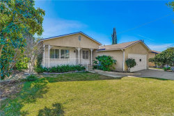 Photo of 407 Baldwin Avenue, Redlands, CA 92374 (MLS # CV20027536)