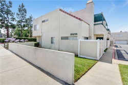 Photo of 20296 E Arrow Highway, Unit B, Covina, CA 91724 (MLS # CV20029219)