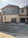 Photo of 19 Country Glen, Pomona, CA 91766 (MLS # CV20030343)