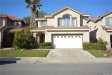 Photo of 16684 Baywood Lane, Fontana, CA 92336 (MLS # CV20030916)