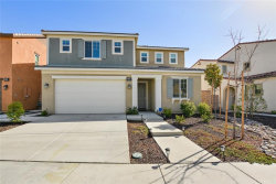 Photo of 24220 Gazania Way, Lake Elsinore, CA 92532 (MLS # CV20031809)